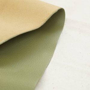 Sage green split