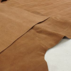 Tan leather Sahara Desert colour