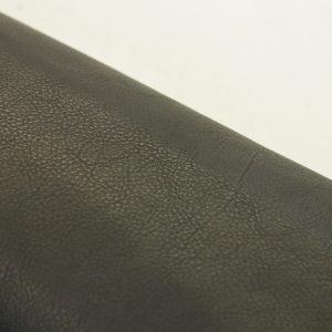 black auto upholstery