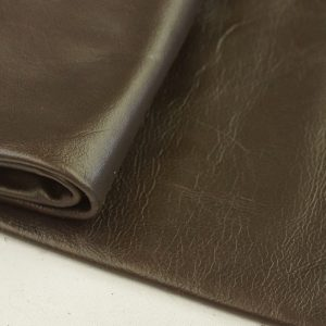 dark brown auto upholstery