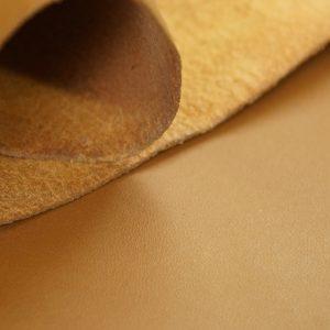 peanut butter brown