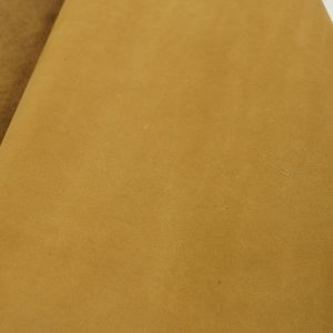 biege tan leather from Victoria BC