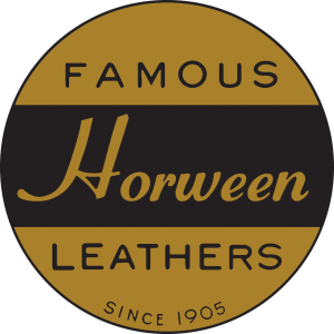 horween leather